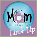 The MOM Initiative