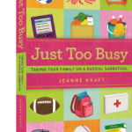 just-too-busy-3d-200x300