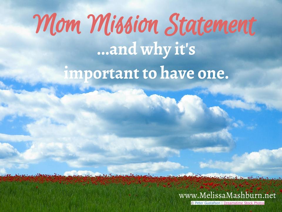 Mom Mission Statement Graphic (1)
