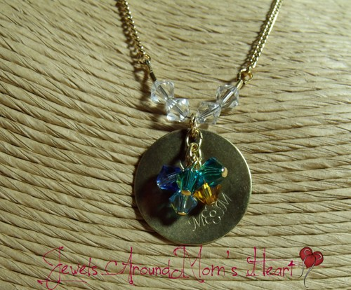 the_m_o_m_initiative_necklace_-_includes_9-12_birthstones_b7664712
