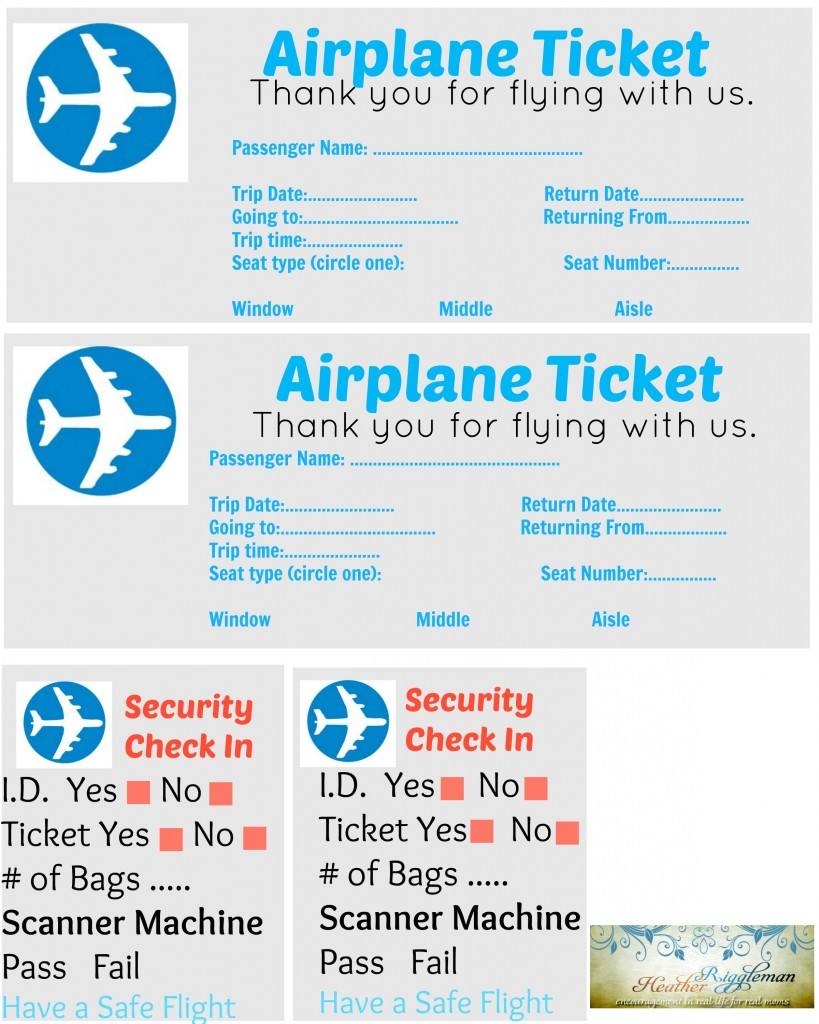 Play Airline Tickets Pictures to Pin PinsDaddy – Fake Plane Ticket Template