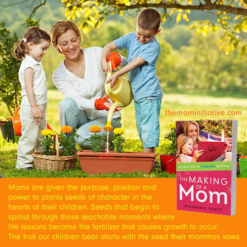 The-Making-of-a-Mom_quote-09