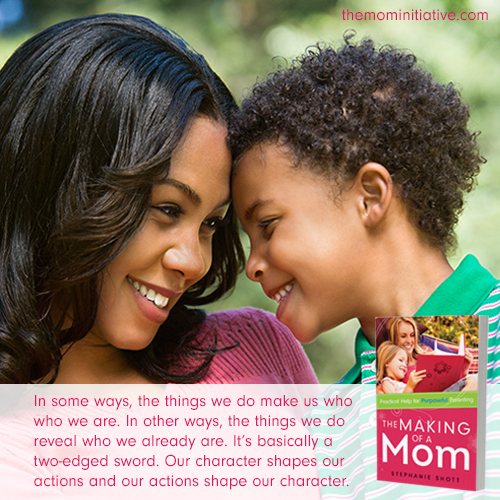 The-Making-of-a-Mom_quote-08