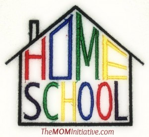 home-school-laws-picture