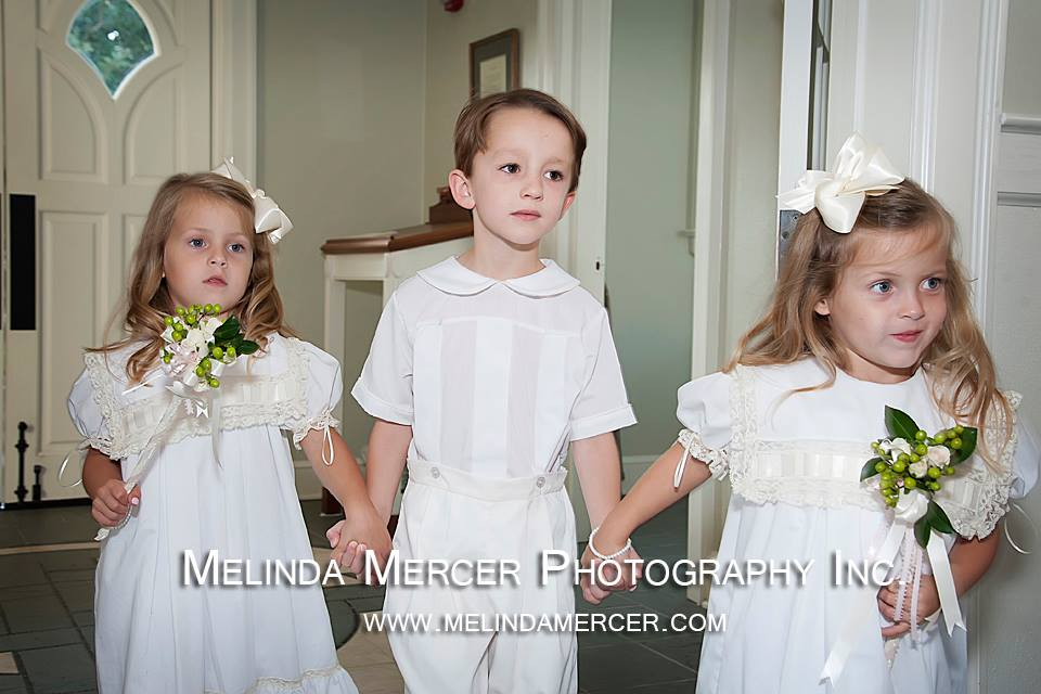 Dresses For Flower Girl In Wedding 75 Amazing Many people get a