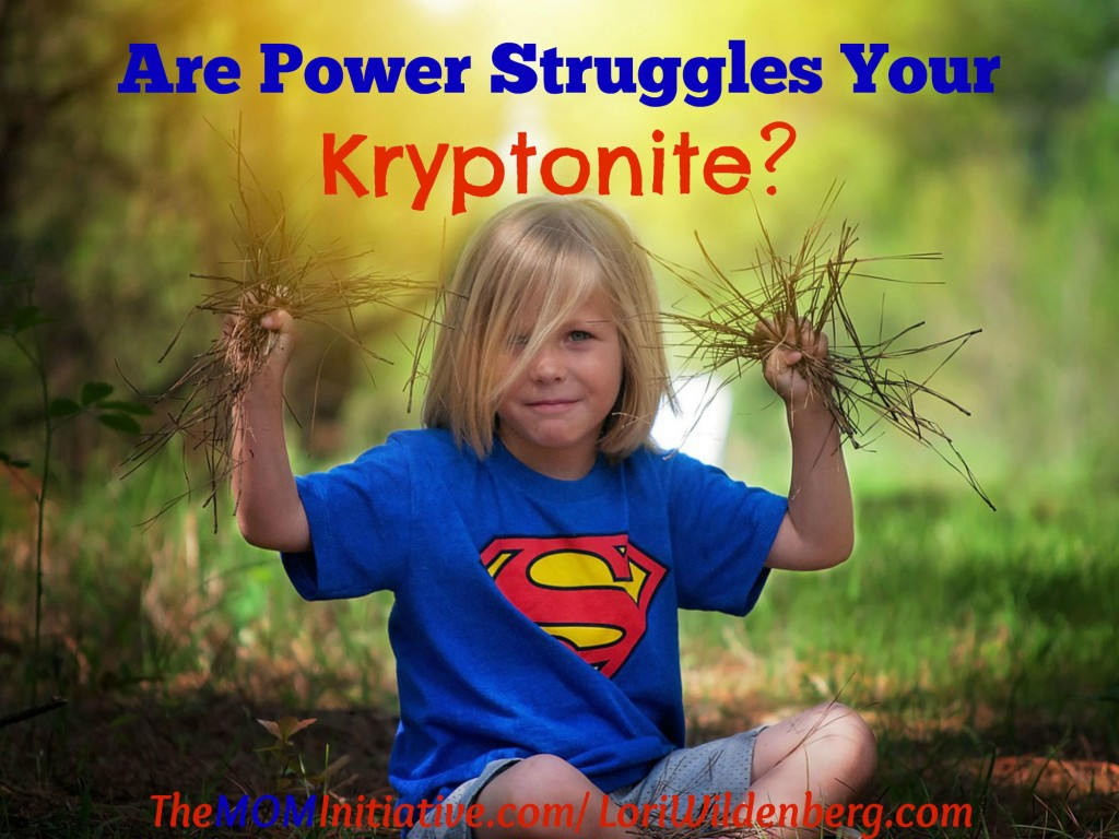 power struggles Dealing with power struggles [] al forno pizza delivery dublin 6 says november 1, 2016, 12:48 am reply your child will see the future that future more clearly if you allow him or her to practice at being powerful in useful and appropriate ways.