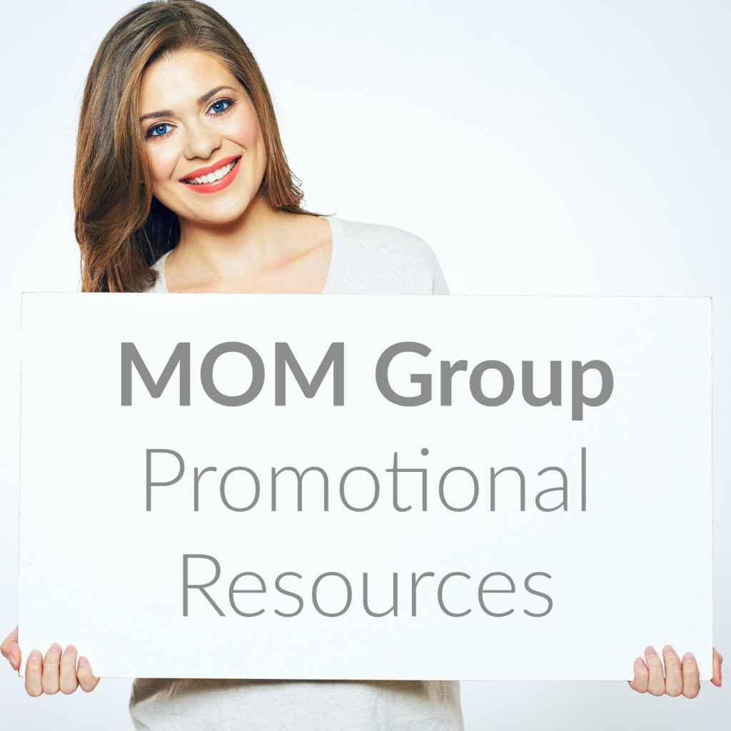 MOMGroupPromotionalResources1