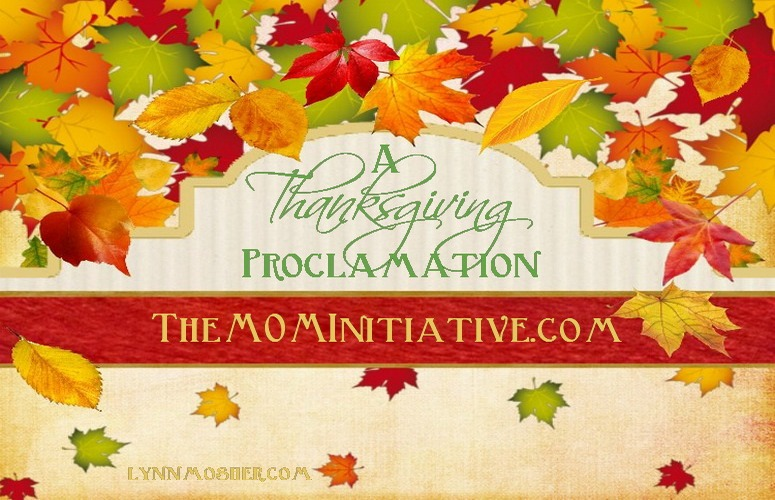 a-thanksgiving-proclamation-birmingham-and-scriptina