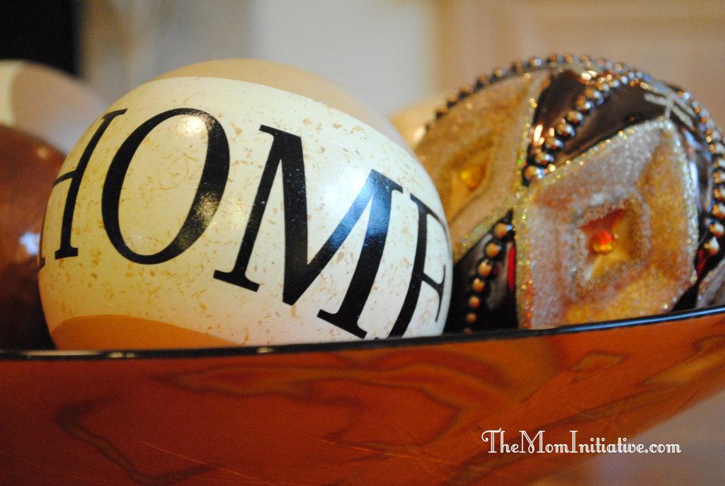TMIhome